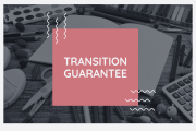 Image representing the news: CST-1219-A001_TransitionGuarantee