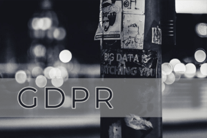 Image representing the news: SIS-0519-A004_GDPR