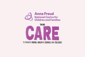 Image representing the news: CST-0220-A001_Anna_Freud_Portal_Banner
