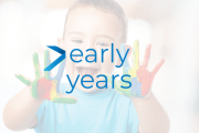 Image representing the service provider: early years v4 (14-11-2019_1441)