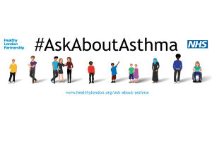 Image representing the news: HWSS-0919-A001_AskAboutAsthma portal