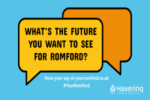 Image representing the news: HES-0319-A001_Your-Romford-Facebook-Asset-02