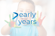 Image representing the service provider: early years v4 (15-11-2019_1048)