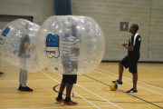 Image representing the service provider: BUBBLE FOOTBALL CROP (15-03-2016_1056)