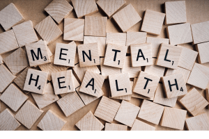 Image representing the news: HWSS-1119-A001_Mental Health HW banner pic