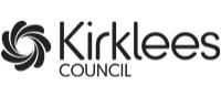 Image representing the portal: Kirklees Council