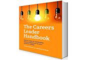 Image representing the course/event: Careers-Leader-Handbook_250x250@2x