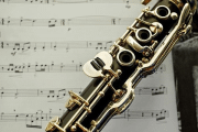 Image representing the resource page: Music clarinet closeup_NL