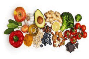 Image representing the news: HW-0220-A002_healthy food