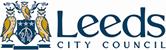 Image representing the portal: LeedsCC-Logo