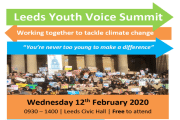 Image representing the news: HW-1219-A004_Ayouth climate summit