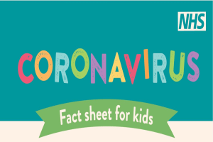 Image representing the news: HW-0420-A001_coronavirus fact sheet for kids