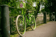 Image representing the news: ITB-0520-A001_bike pic
