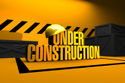Image representing the news: HSW-0919-A002_under-construction-2891888_1280