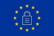Image representing the service provider: europe-2021308_300_200 (15-05-2018_1132)