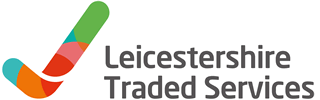 Image representing the portal: LTS-Logo