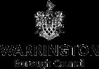 Image representing the portal: warrington_logo