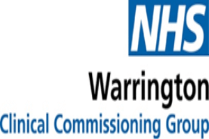 Image representing the news: WTH-0919-A001_CCG logo