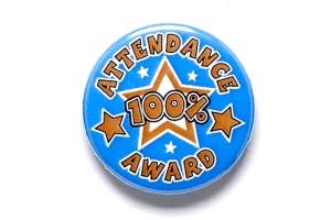 Image representing the service provider: Attendance (26-11-2013_1832)
