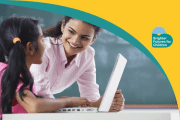 Image representing the service provider: BFfC-1200x800px-early-careers-teacher-service2 (03-02-2020_1153)