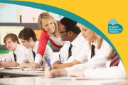 Image representing the service provider: BFfC-1200x800px-school-standards-advisory-service2 (03-02-2020_1223)