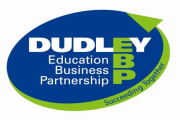 Image representing the service provider: Dudley EBP Logo 3 (04-12-2018_0848)