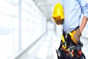 Image representing the service provider: construction (02-10-2018_1557)