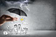 Image representing the service provider: insurance (03-10-2018_1105)