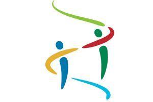 Image representing the service provider: School 2 School Support2 (12-06-2015_1108)