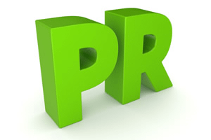 Image representing the service provider: Fotolia_50621005_S (22-01-2015_1952)