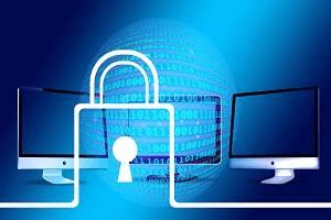 Image representing the service provider: gdpr (29-01-2018_1020)