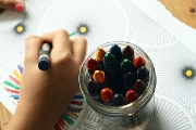 Image representing the service provider: crayons-1445053_960_720 (21-11-2018_1435)