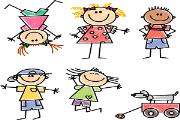 Image representing the service provider: kids-3171905_640 (17-07-2018_1411)
