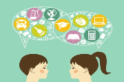 Image representing the service provider: Educational Psychology (15-01-2015_1023)