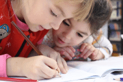 Image representing the course/event: EYFS learning