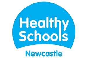 Image representing the service provider: HealthySchoolsLogo (03-11-2017_1202)