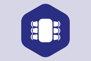 Image representing the service provider: GovernorsLogo (05-04-2019_1708)