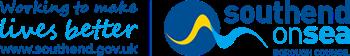 Image representing the portal: SBC - Reduced