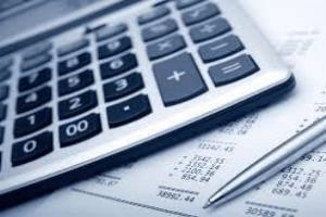 Image representing the service provider: finance image (08-06-2016_1015)