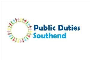Image representing the service provider: Public Duties Logo (26-09-2019_1400)