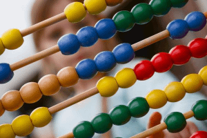 Image representing the service provider: abacus-mathematics-addition-subtraction-1019470 (11-10-2018_1417)