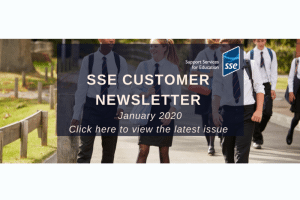 Image representing the news: SSE-0120-A002_SSE Customer Newsletter January 2020 banner