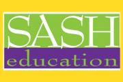 Image representing the service provider: sashthumb (09-12-2016_1352)
