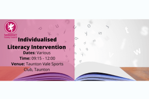 Image representing the news: SCC-LSS-1119-A001_Individualised Literacy Intervention Training