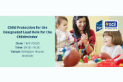 Image representing the news: SSE-SCIL-1219-A002_Child Protection 1