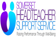 Image representing the course/event: HSS logo new logo - Oct18