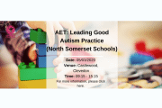 Image representing the news: SCC-ACS-0120-A003_AET Leading Good Autism Practice