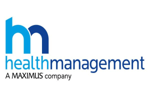 Image representing the service provider: health_management_logo 002 (01-11-2019_0934)