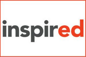 Image representing the service provider: inspiredthumb (08-02-2017_1531)