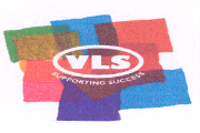 Image representing the resource page: vls